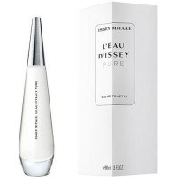 Issey Miyake LEau Dissey Pure Edt 90 ml