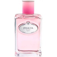 Prada Les Infusions Rose Edp 100 ml