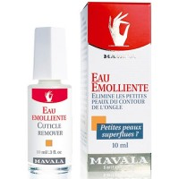Mavala Quita Cuticulas 10 ml