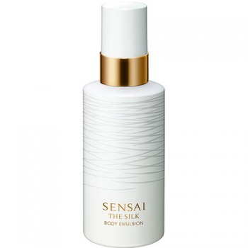 Sensai The Silk Loción Corporal 200 ml