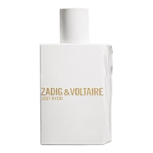 50be9e567ed zadig voltaire just rock for her eau de parfum 100 ml