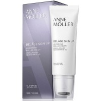 Anne Moller Belage Skin Up Crema Roller Reafirmante Hd 50 ml