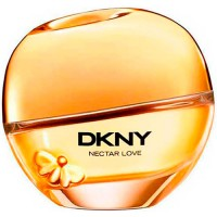 DKNY Nectar Love Edp 100 ml