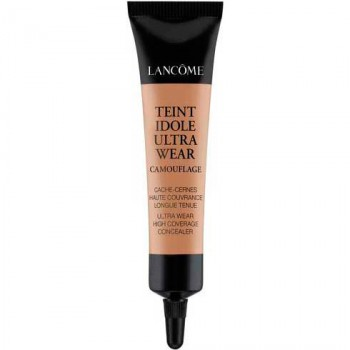 Lancome Corrector Teint Idole Ultra Wear Camouflage N04 Beige Nature