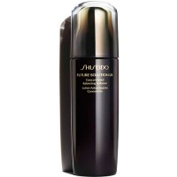 Shiseido Future Solution XL Concentrated Balancing Softoner 170 ml