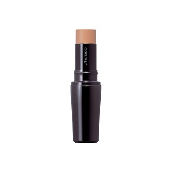 SHISEIDO MAQ. STICK FOUNDATION O80  AAAAA