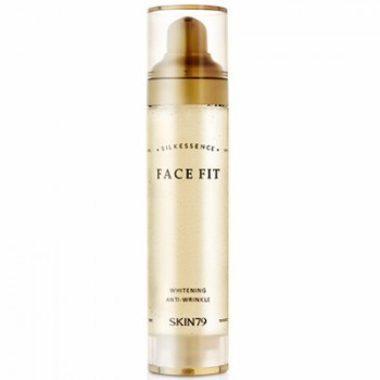 Skin 79 Face Fit Silk Esencia 45 ml