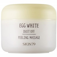 Skin 79 Egg White Dust off Pealing Massage 100 ml