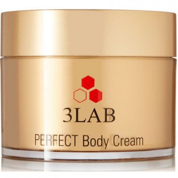 3LAB Perfect Body Cream 200 ml