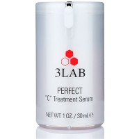 3LAB Perfect C Treatment Serum 30 ml