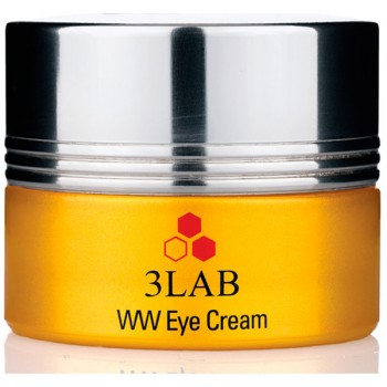 3LAB WW Eye Cream 15 ml