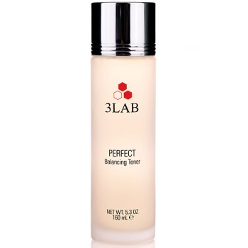 3LAB Perfect Balancing Toner 160 ml