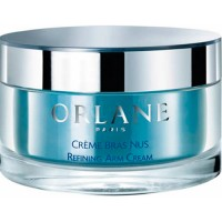 Orlane Refining Arm Cream 200 ml