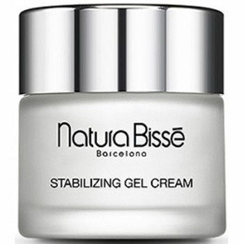 Natura Bissé Stabilizing Gel Crema 75 ml