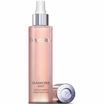 Natura Bissé Diamond Mist Energy Lotion 200 ml