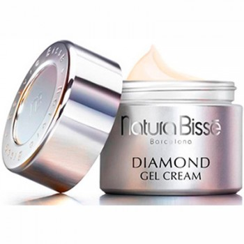 Natura Bissé Diamond Cream Gel 50 ml