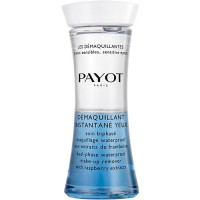 Payot Instant Dual-phase Eye Make-Up Remover 125 ml