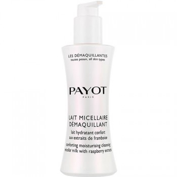 Payot Cleansing Micellar Milk 200 ml