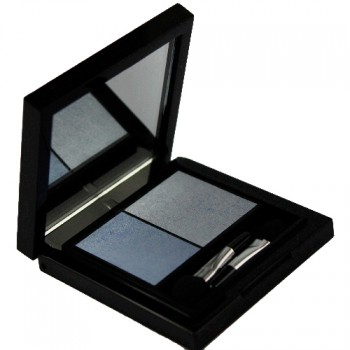 Chen Yu Glamour Eye Shadow Duo 110