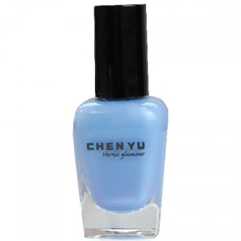 Chen Yu Nail Lacquer Vernis Glamour 224