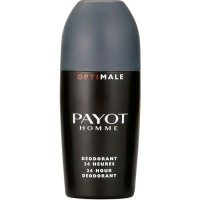 Payot Men 24 hour Deodorant 75 ml