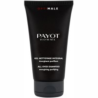 Payot Nettoyage Intégral Gel 150 ml