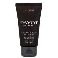 Payot Men Soin Hydra 24 hours 50 ml