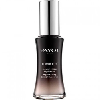 Payot Elixir Lift Serum 30 ml