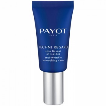 Payot Contorno de ojos Techni Regard 15 ml