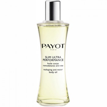 Payot Slim Ultra Performance Body 100 ml