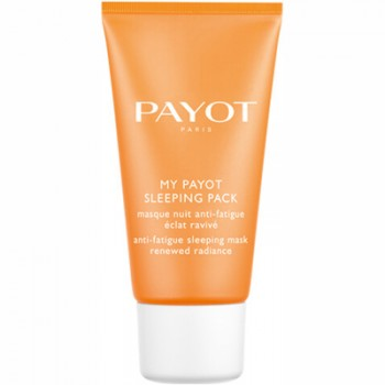 Payot Mask Sleeping Mascarilla 50 ml