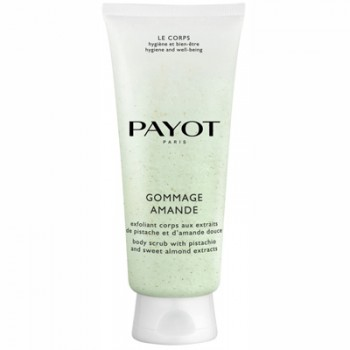 Payot Gommage Amande Exfoliante 200 ml