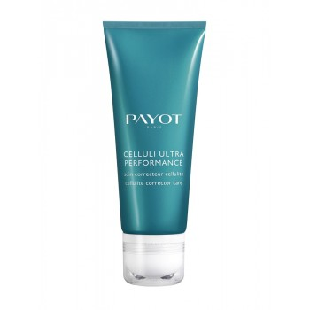 Payot Corporal Anti Celulítico Ultra-Performance 200 ml