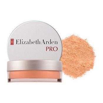 Elizabeth Arden PRO Perfecting Minerals with Tx-Botanical Complex 02