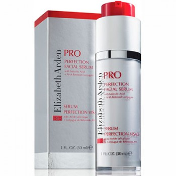Elizabeth Arden PRO Perfection Facial Serum