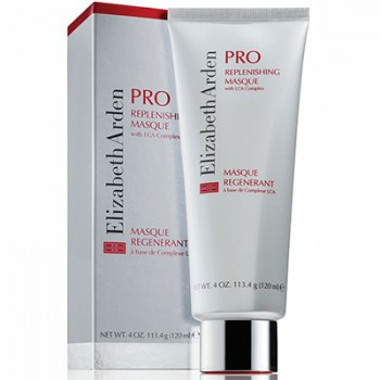 Elizabeth Arden PRO Replenishing Mascarilla