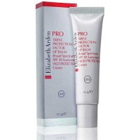 Elizabeth Arden Pro Triple Protection Factor Lip Balm 142 gr