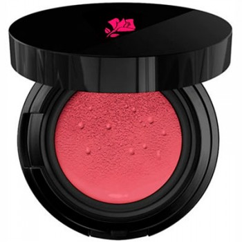 Lancôme Colorete Blush Subtil Cushion 025
