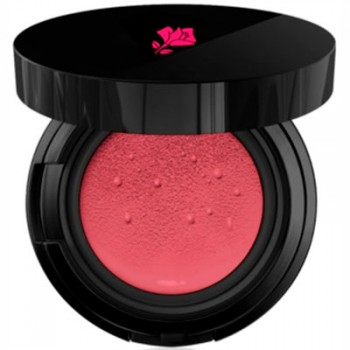 Lancôme Colorete Blush Subtil Cushion 031