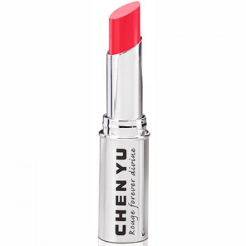 Chen Yu Labial Rouge Forever Divine 116