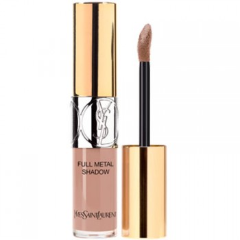 Yves Saint Laurent Full Metal Shadow The Mats Sombra 13
