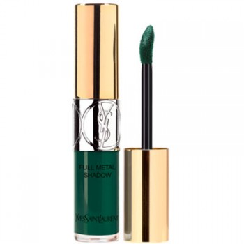 Yves Saint Laurent Full Metal Shadow The Mats Sombra 14