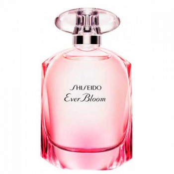 Shiseido Ever Bloom Edt 90 ml