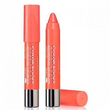 Bourjois Color Boost 03 Labial SPF 15