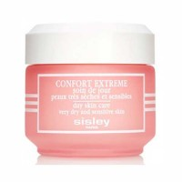 Sisley Confort Extreme Day Skin Care Very Dry And Sensitive Skin 50 ml