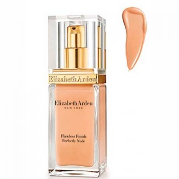 Elizabeth Arden Maquillaje Flawless Finish Perfectly Nude 40 Tawny