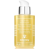 Sisley Gentle Cleansing Gel 120 ml