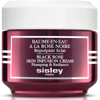 Sisley Black Rose Skin Infusion Cream Plumping and Radiance 50 ml