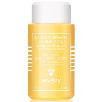 Sisley Purifying Re-Balancing Lotion Oil Skin 125 ml