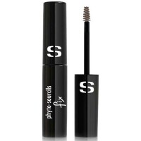 Sisley Phyto-Sourcils Fix N 02 Medium Dark